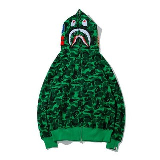 A BATHING APE - 
