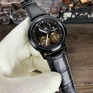 パテックフィリップ(PATEK PHILIPPE)のPATEK PHILIPPE 腕時計(腕時計(アナログ))