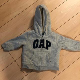 ベビーギャップ(babyGAP)のGAP(その他)