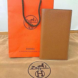 エルメス(Hermes)の正規品 HERMES エルメス アジェンダ 手帳カバー(手帳)