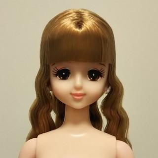 【さあさん2様専用】リカちゃんキャッスル 初代 ジェニー