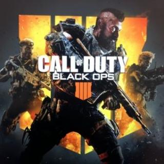 PC版 Call of Duty Black Ops 4(PCゲームソフト)