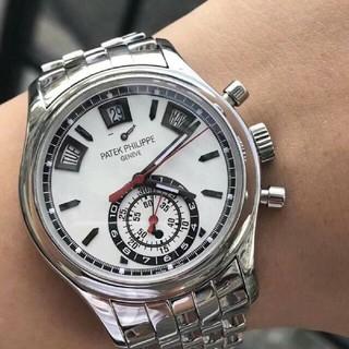 パテックフィリップ(PATEK PHILIPPE)のパテック?フィリップ プチコンプリケーション Re(腕時計(アナログ))