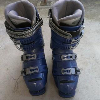 アトミック(ATOMIC)のアトミック/ATOMIC スキーブーツ 靴  25.5cm 296mm (ブーツ)