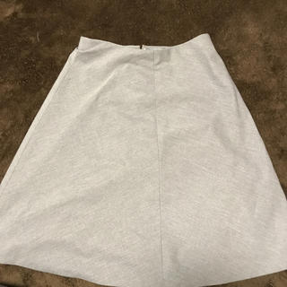 自由区 スカート