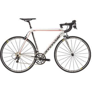 キャノンデール(Cannondale)の新品 キャノンデール Cannondale  caad12 ultegra(自転車本体)