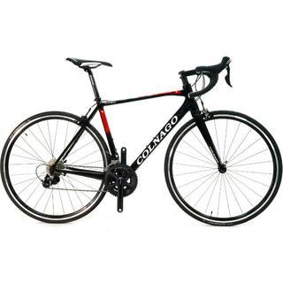 キャノンデール(Cannondale)の新品 2018 COLNAGO コルナゴ A1-r 1 105 ロードバイク(自転車本体)