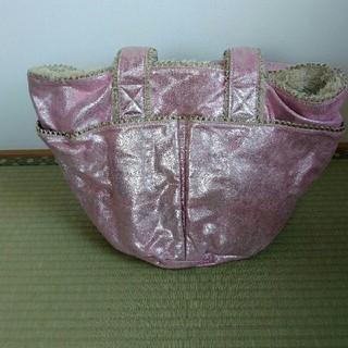 バイオレットハンガー(Violet Hanger)の値下げ4500 → 2800【送料込】Violet Hangerショルダーバッグ(ショルダーバッグ)