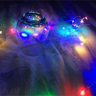 カラフル LED (その他)
