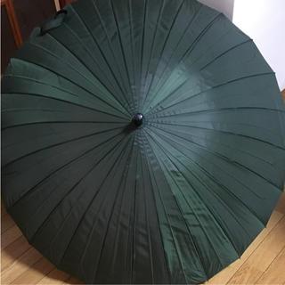 レディース傘(傘)