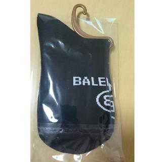 バレンシアガ(Balenciaga)のバレンシアガ 靴下 ソックス(ソックス)