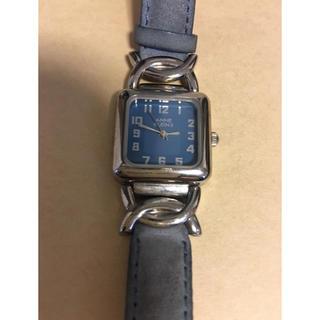 アンクライン(ANNE KLEIN)の腕時計【アンクライン】(腕時計)