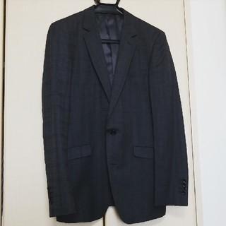 スーツ ジャケット(スーツジャケット)