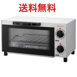 売れてます!! オーブントースター 白 ホワイト おしゃれ 安い(電子レンジ)