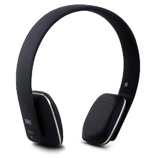 オーガスト(AUGUST)のAugust EP636 ワイヤレスヘッドホン Bluetooth(ヘッドフォン/イヤフォン)