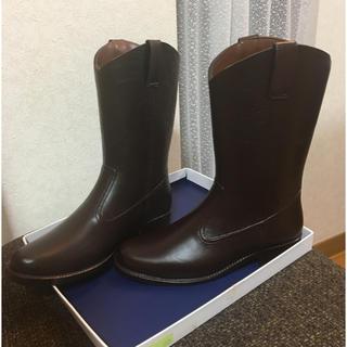 レインブーツ 長靴(レインブーツ/長靴)