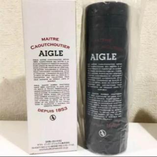 エーグル(AIGLE)の【新品未使用】エーグル ステンレスタンブラー(タンブラー)