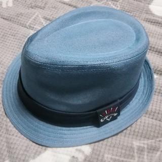 キャロウェイゴルフ(Callaway Golf)のキャロウェイ ゴルフ 帽子(その他)