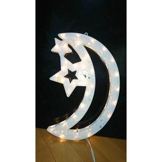 イルミネーションライト  装飾ライト 電飾  クリスマス (蛍光灯/電球)