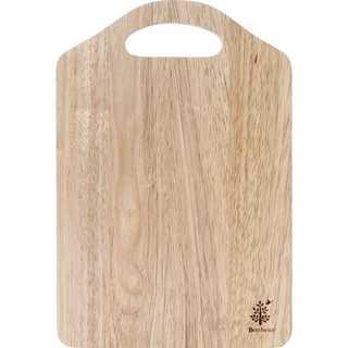 これは使える☆木製 カッティングボード