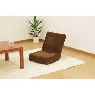 ☆ 新品 ☆アイリスオーヤマ コンパクト座椅子(座椅子)