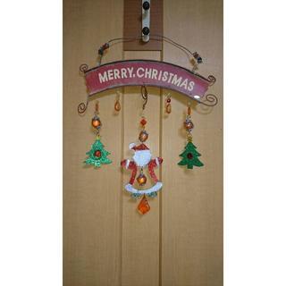イルミネーション  装飾  クリスマス (蛍光灯/電球)