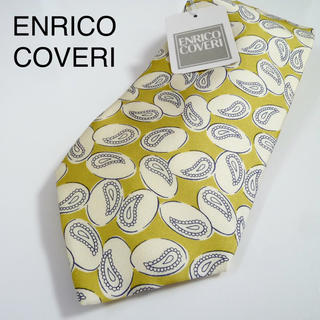 ★新品★ ENRICO COVERI