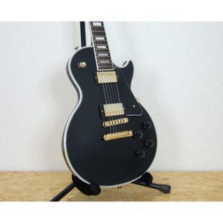 ギブソン(Gibson)のGibson USA Les Paul Classic Custom Light(エレキギター)