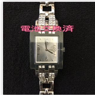 スウォッチ(swatch)のスウォッチ 腕時計 正規品(腕時計)
