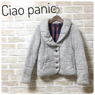 チャオパニック(Ciaopanic)の☆ Ciao panic アウター ☆(その他)