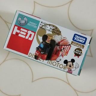 Disney - 特別仕様★ドゥービー/ミッキー☆10thアニバーサリー