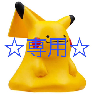 ユウギオウ(遊戯王)の遊戯王 サイバネティック・ホライゾン 30パック(Box/デッキ/パック)