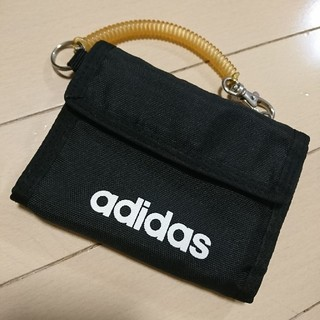 アディダス(adidas)のadidas 財布ウォレット アディダス(財布)