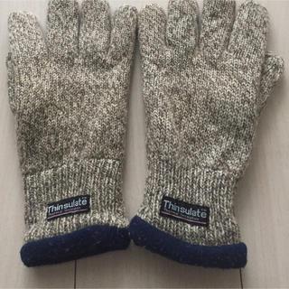 ☆男性 手袋☆(手袋)