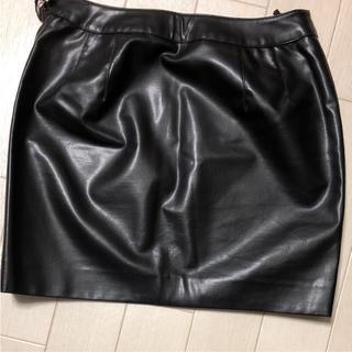 ジェイアンドアール(J&R)のミニスカート #J&R(ミニスカート)