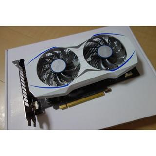 [ASUS] GEFORCE GTX950 2G [送料込]