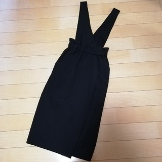 ページボーイ(PAGEBOY)のロングスカート♡(ロングスカート)