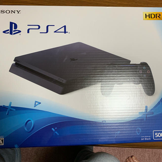 PlayStation4 - PS4 未開封 ウイニングイレブン2019