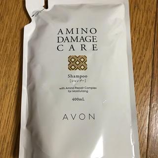 エイボン(AVON)の【新製品】エイボン シャンプー詰替用 (シャンプー)