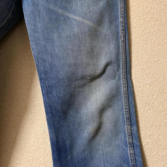 Tony Lama(トニーラマ)のトニーラマ ジーンズ メンズのパンツ(デニム/ジーンズ)の商品写真