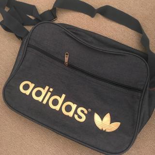 アディダス(adidas)のアディダス☺︎(ボディーバッグ)