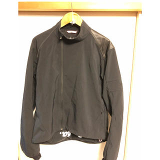 0060aya様  rapha JACKET サイズXL(ウエア)