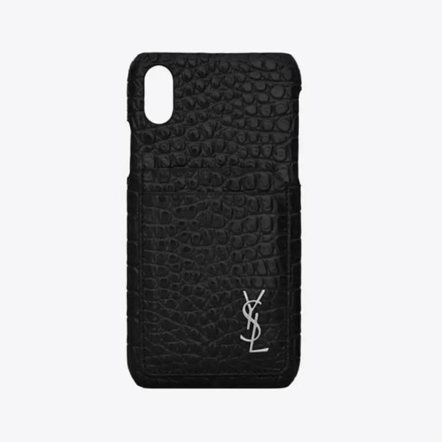 『ケイトスペードiPhone11ケース財布型,coachiPhone11ケース財布型』