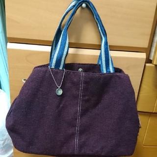 イッカ(ikka)のikka ショルダーバッグ カバン 鞄(ショルダーバッグ)