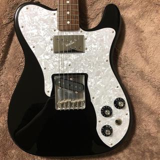 Fender - Fender Japan Telecasterエレクトリックギター