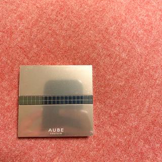 オーブクチュール(AUBE couture)のオーブクチュール ハイライト(フェイスパウダー)