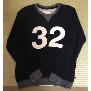 ザラ(ZARA)のZARA150(Tシャツ/カットソー)