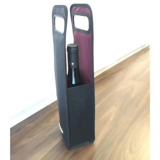 ルクルーゼ(LE CREUSET)の新品未使用 ル・クルーゼ アイスクーラーバッグ(弁当用品)