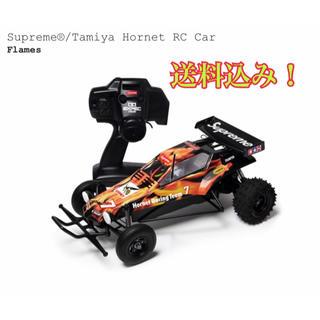 Supreme - Supreme®/Tamiya Hornet RC Car