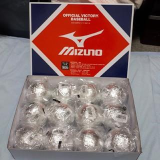 ミズノ(MIZUNO)のゆきけん様専用(ボール)